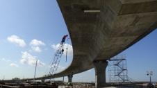 I-4 Selmon Conector Tour