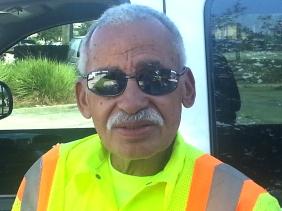 Employee Spotlight: Bob Green