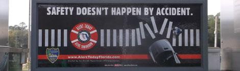 Jacksonville Safety Media