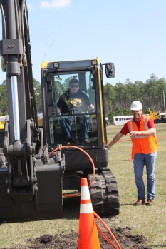 Construction Career Days