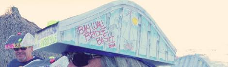 Bayway Bash