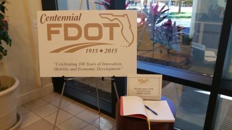 D1 Centennial