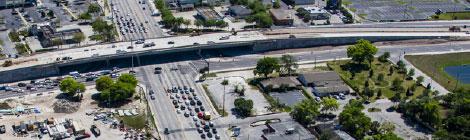Central Florida Flyover