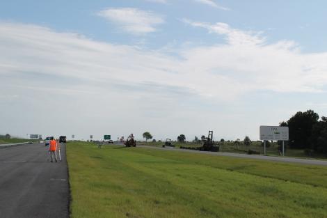 Wekiva Parkway Environmentalism