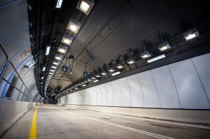 America's Transportation Awards 2015 - PortMiami Tunnel