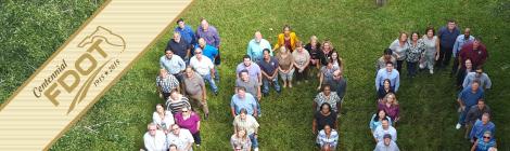 District One Celebrates FDOT Centennial
